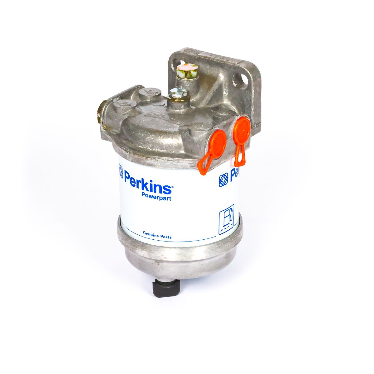 Perkins 4 236 Marine Engine additionally Vm Motori D704 Series Engines as well Perkins Feed Pumps Perkins Fuel Lift Pumps Perkins Parts furthermore Perkins Engine Wiring moreover Perkins Engine Tools. on perkins 4 108 engine parts breakdown