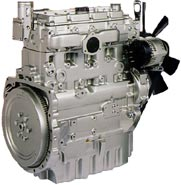 perkins-1104c-44-engine.jpg