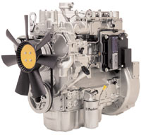 perkins-1104d-e44ta-engine.jpg