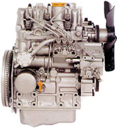 perkins 403c 15 parts manual