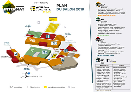 plan-intermat-2018-small